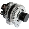 Alternador BMW 335 XI